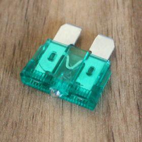 30 Amp LED Fuse