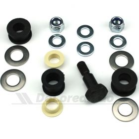 Automatic Transmission Shift Bushing Kit