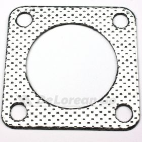 Catalytic Converter Cat Exhaust Gasket