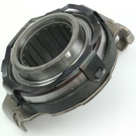 Clutch Release Throwout Bearing