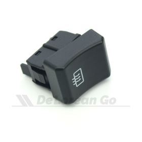 Rear Defroster Switch