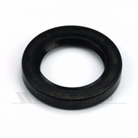 Front Crankshaft Seal (Elring)