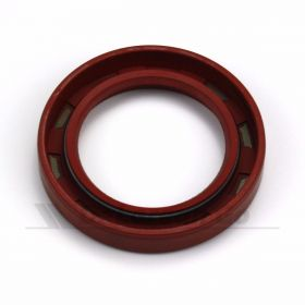 Double Lipped Front Crankshaft Seal (aftermarket)