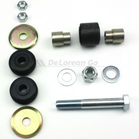 Spax Front Shock Repair Kit - single shock