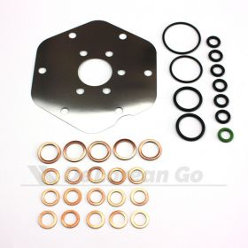 Fuel Distributor Rebuild Kit