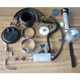 Complete Fuel Pump Kit