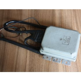Used Ignition Module ECU