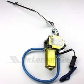 Power Window Motor LH