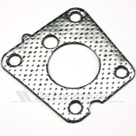 Exhaust Manifold Gasket (single)