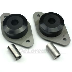 Polyurethane PU Radius Arm Bush / Trailing Arm Bushing / mounting - PAIR
