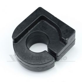 LH Steering Rack Mounting Bushing