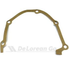 Rear Seal Gasket