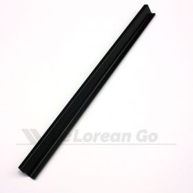 Engine Cover Grille Retaining Strip - 248mm