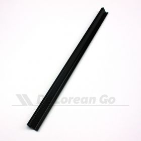 Engine Cover Grille Retaining Strip - 300mm
