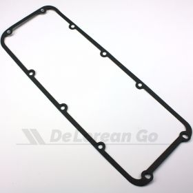 Rocker Cover Gasket RH (4,5,6)