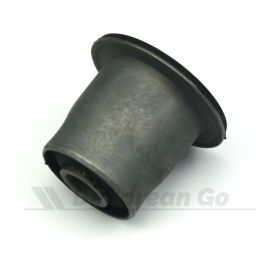 Upper Front Wishbone Control Arm Bushing (single)