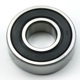 Flywheel Throw Out Pilot Bearing