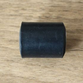 Spax Rear Bottom Bush (1 per shock)