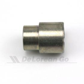 Spax Front Bottom Sleeve / Spacer (1 of 2 per shock)