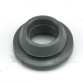 Steering Column Bushing