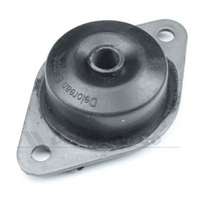 Radius Arm Bush / Trailing Arm Bushing / mounting