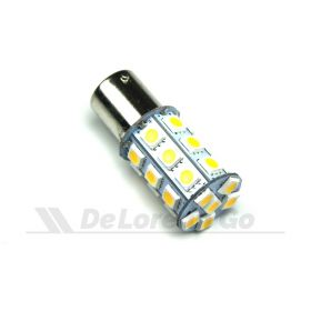 LED bulb (rear lights / brake lights)