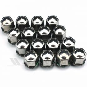 Wheel Lug Nuts (KIT) - Set of 16