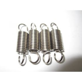 Stainless Spring Tensioner KIT
