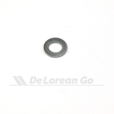 0.75mm Fuel Pressure Regulator Shim