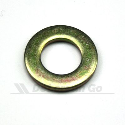 Spacer Washer (rear suspension)