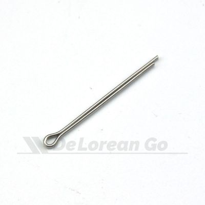 Stainless Parking Brake Adjuster Bolt Split Pin