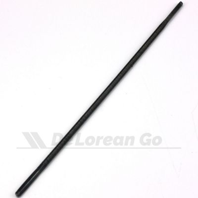 Angle Drive Cable only (spare part only for aftermarket angle drives)