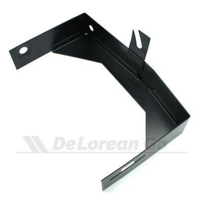 Powdercoated Automatic Antenna Bracket