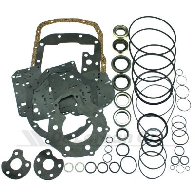 Auto seal / Gasket kit