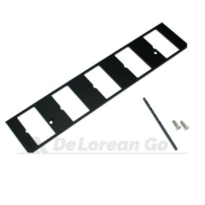 Alternator Fan Belt (original)