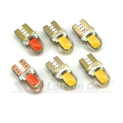 Door LEDs Kit (set of 6)