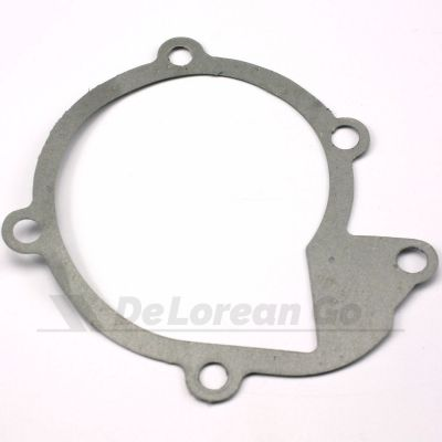 Water Pump Back Cover Gasket (DeLorean Europe)