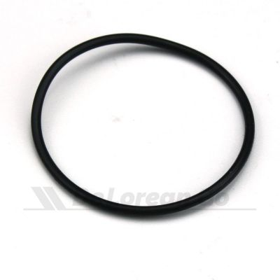 Fuel Distributor O Ring