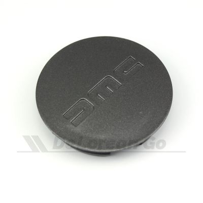 Wheel Cap (Black)