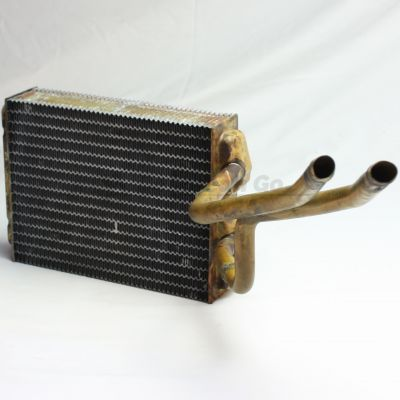 Heater Core (used)