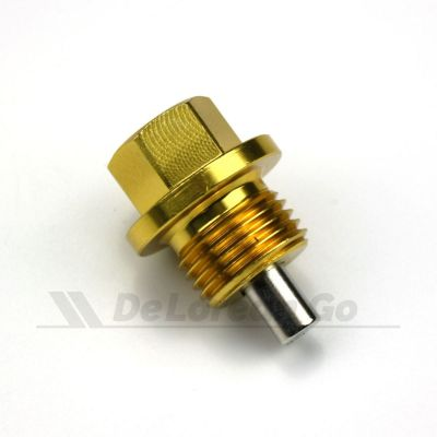Hex Head Magnetic Oil Sump Drain Plug
