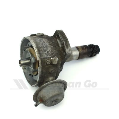 Ignition Distributor (used)