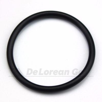 Intake Manifold O Ring