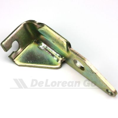 Left Hand Parking Brake Cable Bracket