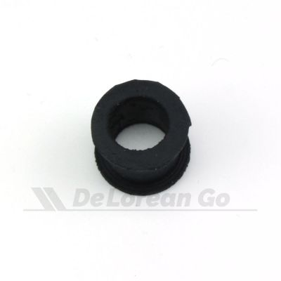 Gear Change Linkage Bushing