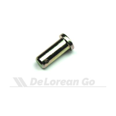 Original Clutch Pedal Clevis Pin