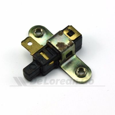 Handbrake Switch (parking brake)