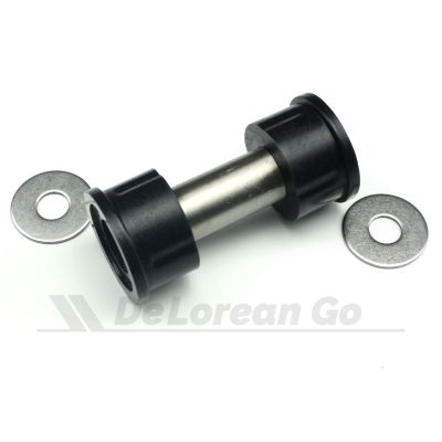 Polyurethane Rear Suspension Bushing