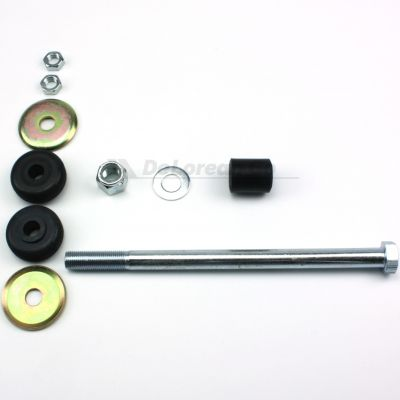 Spax Rear Shock Repair Kit - single shock