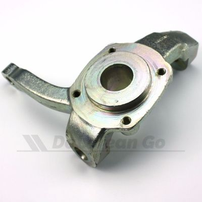 Steering Knuckle LH